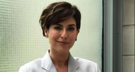 De volta à Globo, Fernanda Paes Leme fará participação em Malhação