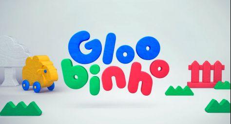 Gloobinho fez sua estreia na operadora Vivo, em versão HD
