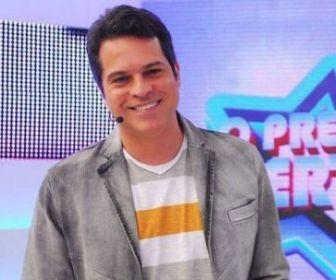 Jezabel: Juan Alba acerta retorno à Record TV