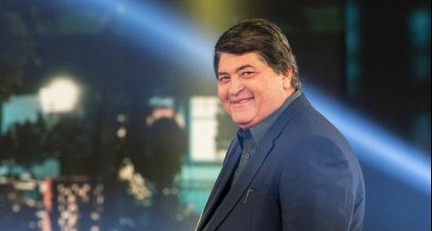 """""""Agora é Domingo"""" encerra temporada 2018 com programa especial"""