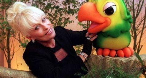 Canal VIVA troca programas de auditório e culinário por humorísticos