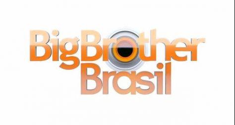 Globo ainda não fechou a cota de patrocínio do BBB19