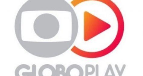 Sinal do GloboPlay segue precário, com muitos travamentos