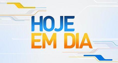 Hoje em Dia vence a Globo e alcança a liderança em São Paulo