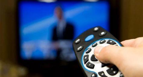 Ibope atualiza representatividade do ponto de audiência de TV para 2019