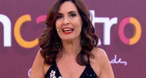 Programas de Ana Maria Braga e Fátima Bernardes perderão espaço na Globo