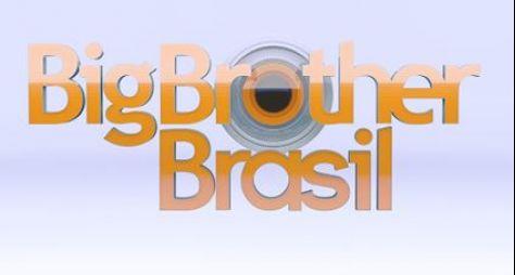 Quer saber quem são os participantes do 'BBB 19'?