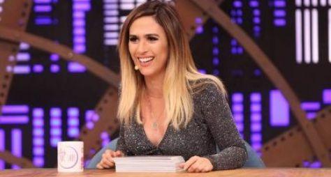 Saiba quais foram os programas de maior audiência do Globosat Play em 2018