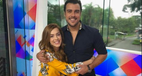Em comunicado, TV Globo confirma o fim do Vídeo Show