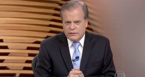Na Globo, Bom Dia Brasil perderá espaço para telejornais locais