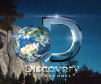 TV paga em 2018: Canal VIVA e GloboNews vão mal; Grupo Discovery dispara