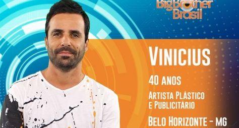 Conheça os participantes do Big Brother Brasil 19