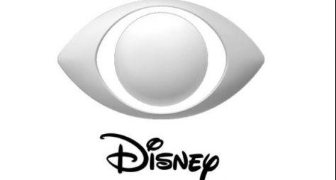 Negociação entre Band e Disney não avança