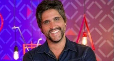 The Four: Léo Chaves será um dos jurados do novo realtiy da Record TV