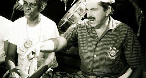 "TV Brasil apresenta ""O Corintiano"" na sessão Cine Mazzaropi"