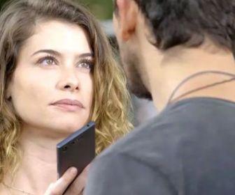 Espelho da Vida tem audiência pífia na Grande São Paulo