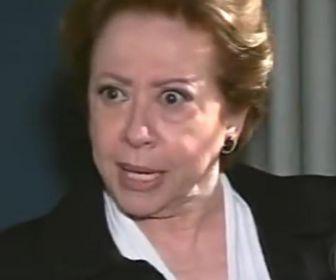 "Belíssima: Globo corta frase icônica de Bia Falcão"", ""Pobreza Pega"""
