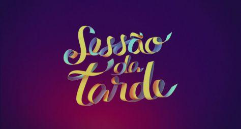 Com Sessão da Tarde, Globo supera quadro de fofoca da Record TV