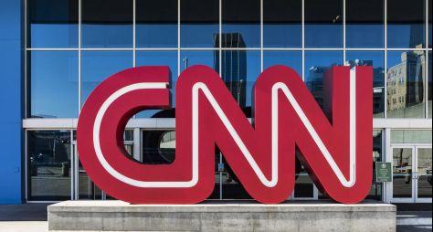 Douglas Tavolaro, ex-diretor da Record TV, implantará o CNN Brasil