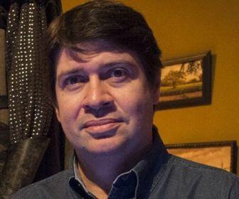 Globo: Daniel Adjafre e Cláudia Gomes apresentarão ideia de novela para às 19h