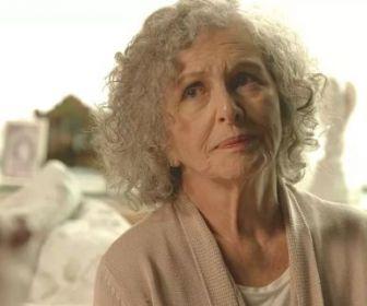 Até o momento, Espelho da Vida é novela das seis de pior público da Globo