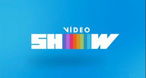 Equipe do Vídeo Show será transferida para o novo programa de Angélica