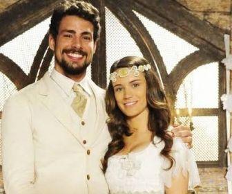 Reprise de Cordel Encantado já supera público de Malhação: Vidas Brasileiras