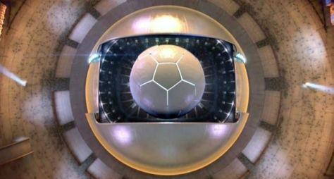 Futebol 2019 começa com as emoções dos Campeonatos Estaduais