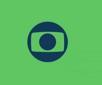 Globo: Novela da onze, ou supersérie, poderá ser suspenso de vez