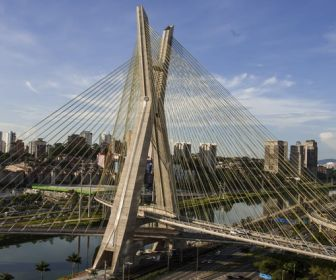 Dias Felizes, de Walcyr Carrasco, será ambientada em São Paulo