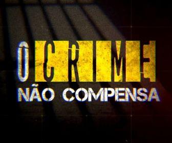 """SBT: """"O Crime não Compensa"""" exibe o documentário """"CoraçãoSelvagem"""""""