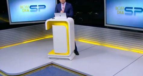 Telejornais locais das afiliadas da Globo serão ampliados a partir de segunda