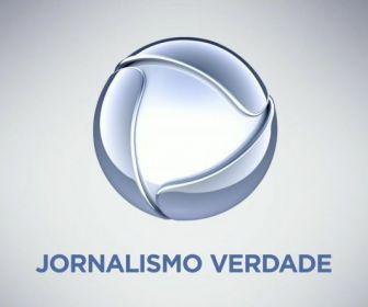 Diretor deve mexer na apresentação de jornalísticos da Record TV