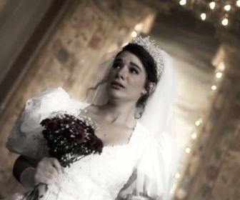 """Giulia Bertolli, filha de Lília Cabral, é convidada para a nova """"Malhação"""""""