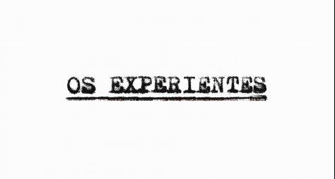Globo já tem prontos, na gaveta, episódios da 2ª temporada de Os Experientes