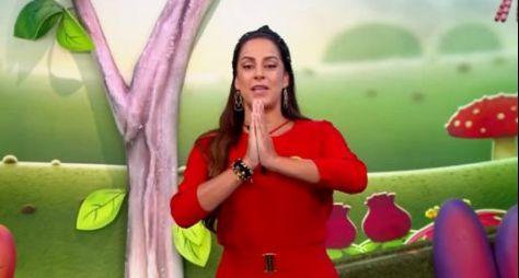 Bom Dia & Cia supera Encontro com Fátima e lidera em SP