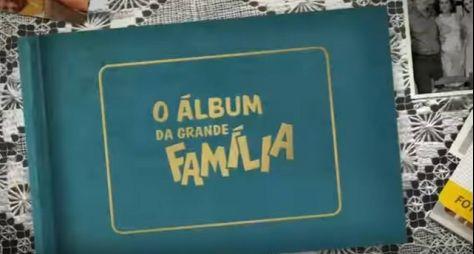 Estratégia da Globo funciona e audiência cresce no horário vespertino