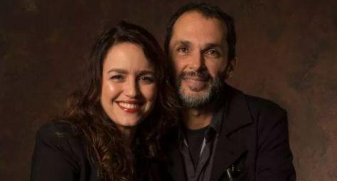 "José Luiz Villamarim será o diretor artístico de ""Tróia"", de Manuela Dias"