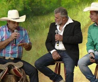 TV Aparecida conquista 4º lugar com tributo a cantor sertanejo