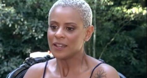"""Record TV define o trio de jurados do """"The Four Brasil"""""""