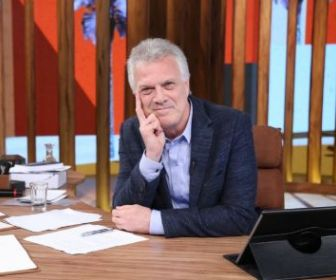 TV Globo define a data da estreia da nova temporada do Conversa com Bial