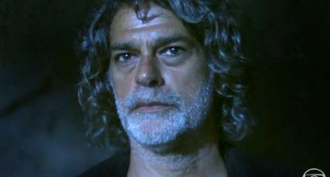 Globo edita capítulos de O Sétimo Guardião; Globo nega, mas não exibe cenas