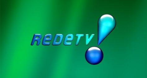 RedeTV! estuda possibilidades para substituir o horário vendido para Igreja