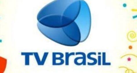 TV Brasil abre mão da transmissão do Carnaval 2019