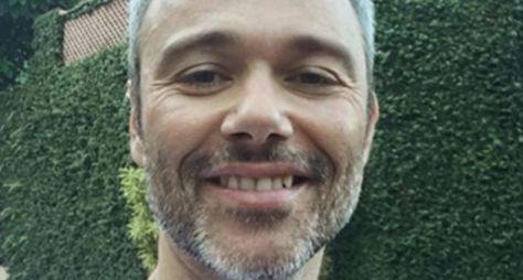 """""""Começo de uma nova história"""", diz Ângelo Paes Leme em seu retorno à Globo"""