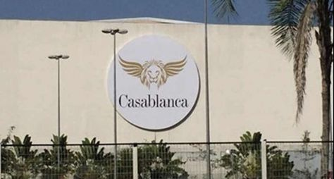 """Casablanca produzirá série internacional com protagonista de """"La Casa de Papel"""""""