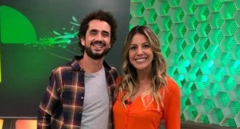 TV Globo está incomodada com o atual formato do Globo Esporte