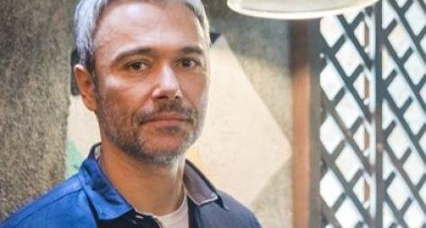 Malhação: Tarcísio faz proposta pelo terreno da ONG de Rafae
