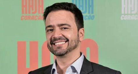 Novela de Daniel Ortiz apostará em três protagonistas em busca de justiça