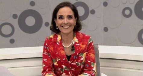 Sem Censura, da TV Brasil, chega ao fim após 34 anos